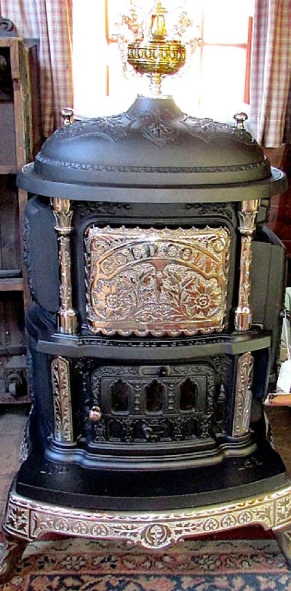 home antique parlor stoves for sale barnstable stove shop 508 rh barnstablestove com antique wood burning stove parts antique wood burning fireplace insert